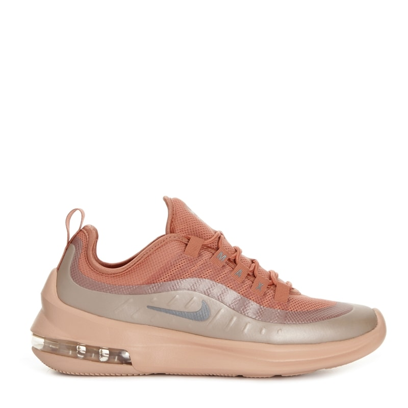 Nike Air Max 98 Sneaker District Official webshop
