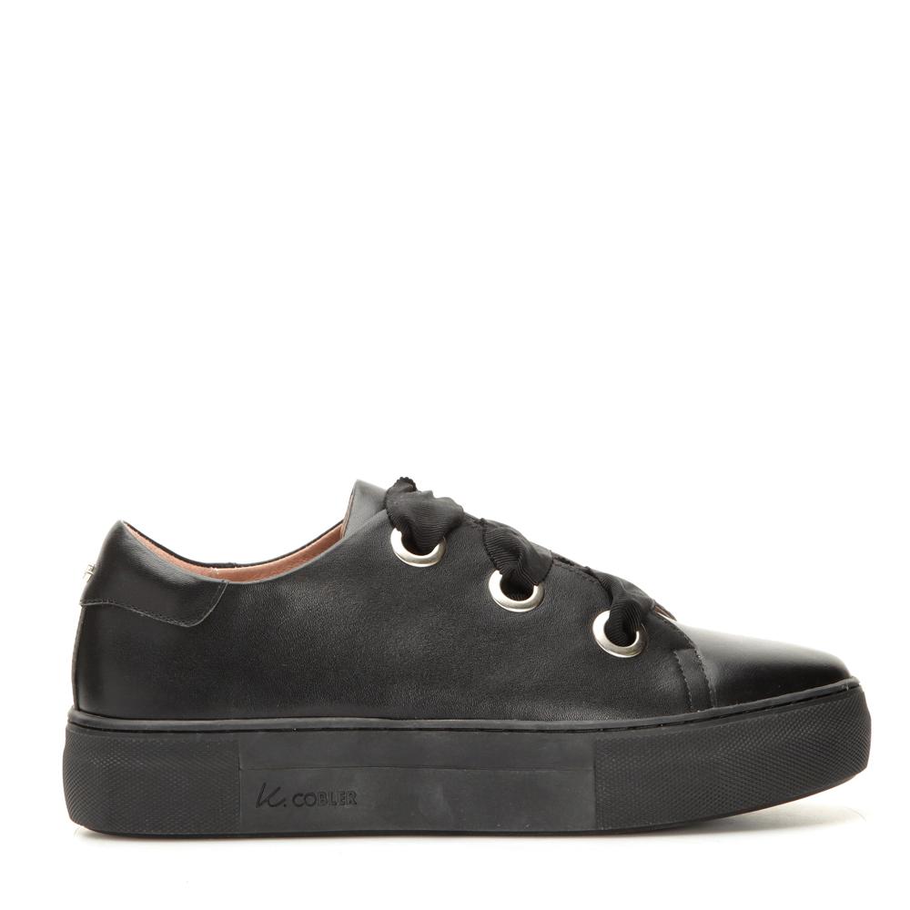 Anaheim Sneakers
