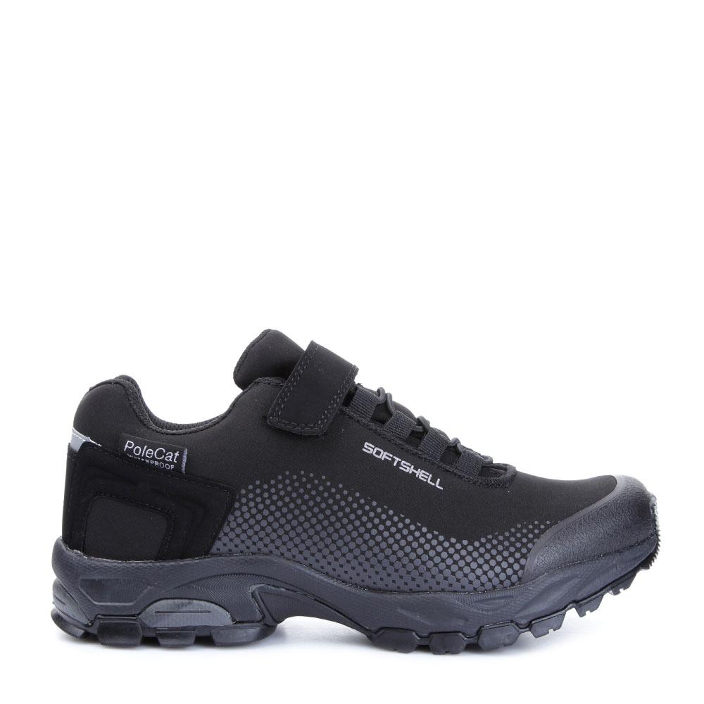 430 1598 01 Sneakers
