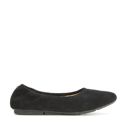 Fynda skor från Novita online | scorettoutlet.se
