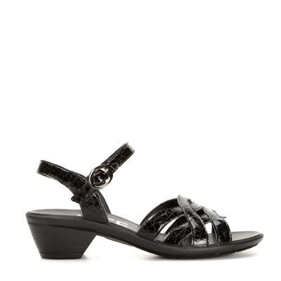 Handla Sandaletter billigt i butik och online | scorettoutlet.se