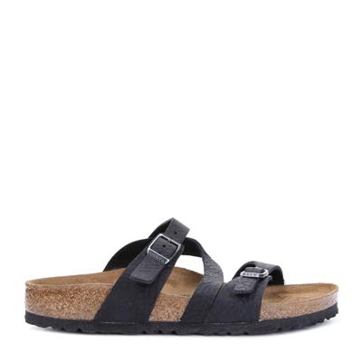 Handla Sandaler billigt i butik och online | scorettoutlet.se