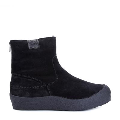 2018 sneakers äkta billigt för rabatt canada snow tofflor