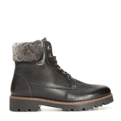 Boots och kängor damskor online | FEETFIRST.SE