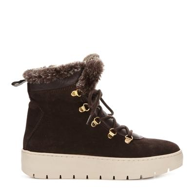 Handla Kängor & Boots billigt i butik och online
