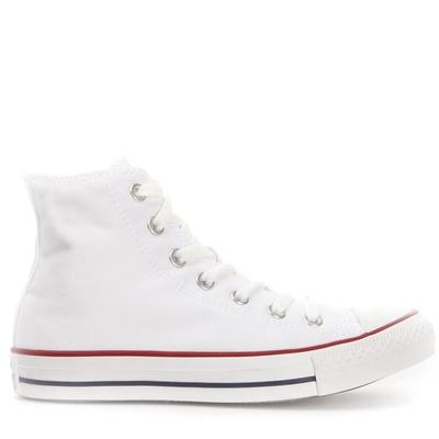 Fynda skor från Converse online | scorettoutlet.se