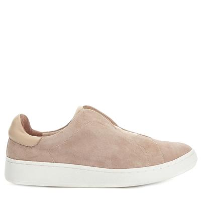 Fynda skor från K.Cobler online | scorettoutlet.se