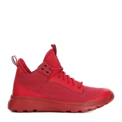 Fynda skor från Palladium online | scorettoutlet.se