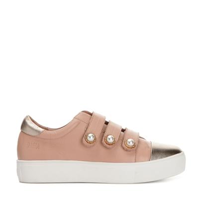 Fynda skor från Dasia online | scorettoutlet.se