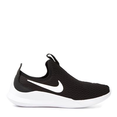 Berömda skor Nike W Nike Air Max Thea Mid Sneakers Svart