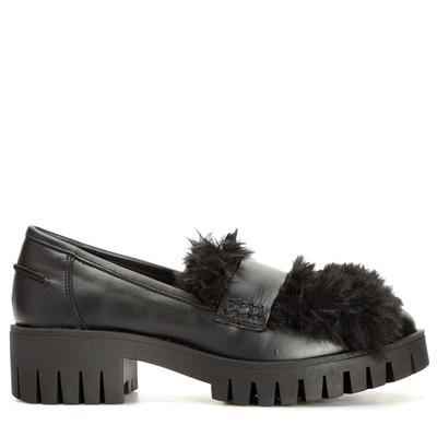 Fynda skor från Johnny Bulls online | scorettoutlet.se