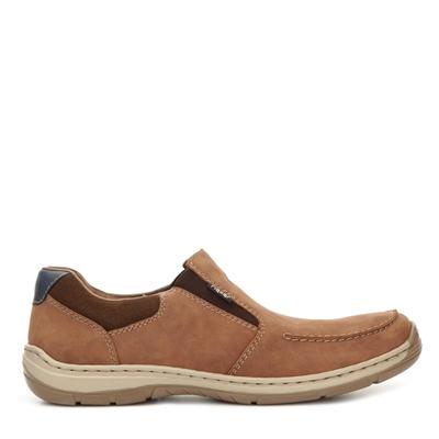 Fynda skor från Rieker online | scorettoutlet.se
