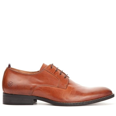 Fynda skor från ZEUS online | scorettoutlet.se